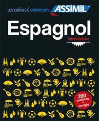 Souvent acheté avec Livre seul Assimil - L'Anglais - Débutants et Faux-débutants, le Les Cahiers d'Exercices Assimil - Espagnol - Confirmés