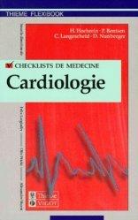 Souvent acheté avec Concours d'entrée en IFSI Thèmes et textes de culture générale, le Cardiologie