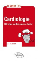Souvent acheté avec Endocrinologie - Diabétologie, le Cardiologie