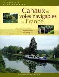 Souvent acheté avec Jardins médiévaux en France, le Canaux et voies navigables de France