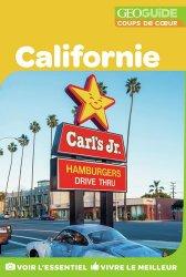 Dernières parutions sur Guides USA Californie, Californie