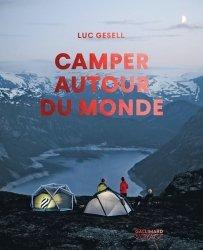 Dernières parutions sur Voyage dans le monde, Camper autour du monde