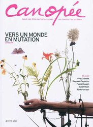 Dernières parutions dans Nature et Sociétés, Canopée, n° 8