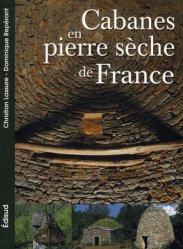 Souvent acheté avec Les cultures constructives de la brique crue, le Cabanes en pierres sèches de France