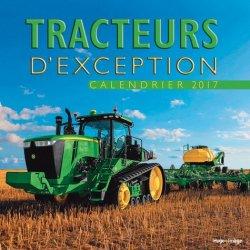 Souvent acheté avec La ferme de papa, le Calendrier mural tracteurs 2017