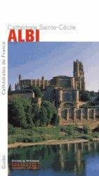 Dernières parutions dans Guide Cathédrales de France, Cathédrale Sainte-Cécile Albi majbook ème édition, majbook 1ère édition, livre ecn major, livre ecn, fiche ecn
