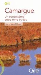 Dernières parutions dans Guide pratique, Camargue