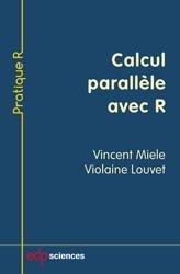 Dernières parutions dans Pratique R, Calcul parallèle avec R