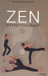 Dernières parutions sur Gymnastique douce, Cartes Zen stretching