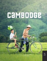 Dernières parutions sur Asie, Cambodge