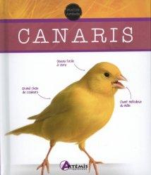 Dernières parutions sur Ornithologie, Canaris