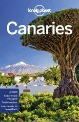 Dernières parutions sur Guides Canaries, Canaries. 4e édition actualisée