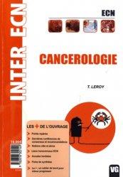 Souvent acheté avec Lecture critique d'article, le Cancérologie https://fr.calameo.com/read/004967773b9b649212fd0