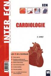 Souvent acheté avec Hépato-Gastro - Entérologie - Chirurgie viscérale, le Cardiologie