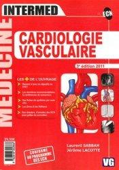 Dernières parutions dans Intermed, Cardiologie vasculaire