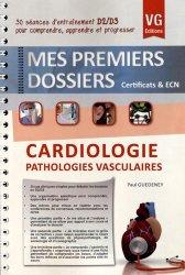 Souvent acheté avec Dermatologie - Vénérologie, le Cardiologie - Pathologies vasculaires