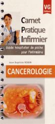 Dernières parutions sur UE 2.5 Processus inflammatoires et infectieux, Cancérologie