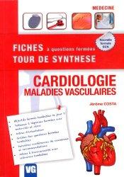 Souvent acheté avec Cardiologie Pneumologie, le Cardiologie