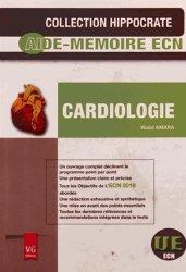Dernières parutions dans , Cardiologie