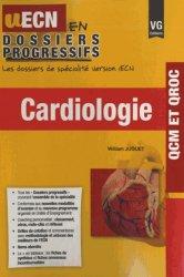 Souvent acheté avec Medecine interne, le Cardiologie