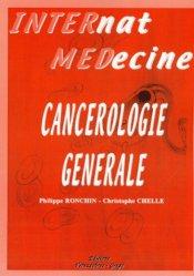 Dernières parutions dans Intermed, Cancérologie générale