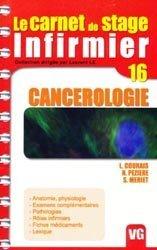 Souvent acheté avec Maladies infectieuses, le Cancérologie