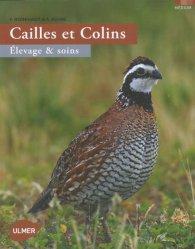 Dernières parutions dans Medium, Cailles et Colins