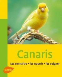 Souvent acheté avec Les canaris, le Canaris
