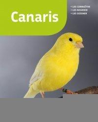 Dernières parutions dans Mini-maxi, Canaris