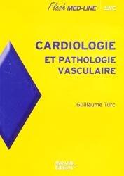 Souvent acheté avec Appareil Respiratoire pathologies, le Cardiologie et pathologie vasculaire