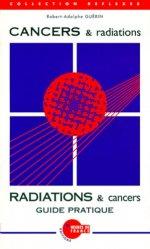 Dernières parutions dans Réflexes, Cancers & radiations