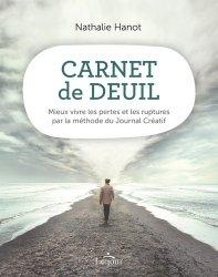 Dernières parutions sur Deuil, Carnet de deuil