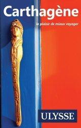 Dernières parutions dans Guide de Voyage, Carthagène. 3e édition