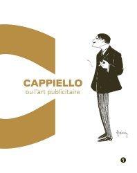 Dernières parutions sur Illustration, Cappiello ou l'art publicitaire