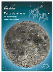 Dernières parutions sur Observation du ciel, Carte de la Lune kanji, kanjis, diko, dictionnaire japonais, petit fujy