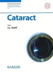 Dernières parutions dans , Cataract
