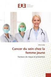 Dernières parutions sur Cancers, Cancer du sein chez la femme jeune