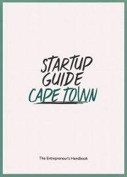 Dernières parutions sur Afrique, Cape Town