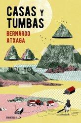 Dernières parutions dans BEST SELLER, Casas y Tumbas