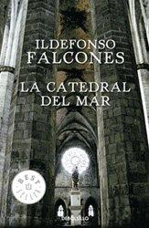 Dernières parutions dans BEST SELLER, La Catedral del Mar
