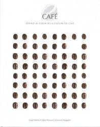Dernières parutions sur Café, Café