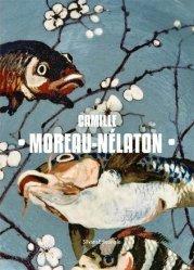 Dernières parutions sur Monographies, Camille Moreau-Nélaton : une femme céramiste au temps des impressionnistes