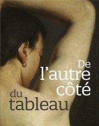 Dernières parutions sur Musées, Catalogue collection musée de la Roche-sur-Yon