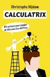 Dernières parutions sur Jeux mathématiques, Calculatrix Pilli ecn, pilly 2020, pilly 2021, pilly feuilleter, pilliconsulter, pilly 27ème édition, pilly 28ème édition, livre ecn
