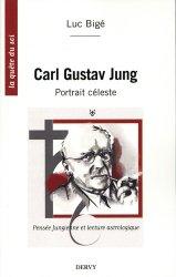 Dernières parutions sur Jung, Carl Gustav Jung
