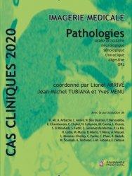 Dernières parutions sur Imagerie médicale, Cas cliniques 2020
