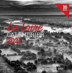 Dernières parutions sur Herbiers - Agendas - Calendriers - Almanachs, Calendrier La Loire