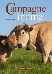 Souvent acheté avec 70 ans d'agriculture, le Campagne intime