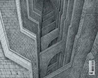 Dernières parutions sur Illustration, Cathédrale Cardon