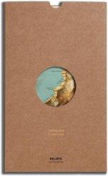Dernières parutions dans EAU, Carte. Crater Lake, Edition bilingue français-anglais https://fr.calameo.com/read/005884018512581343cc0
